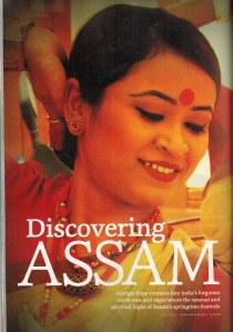 Assam SL pg1