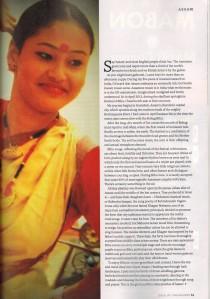 Assam SL pg2