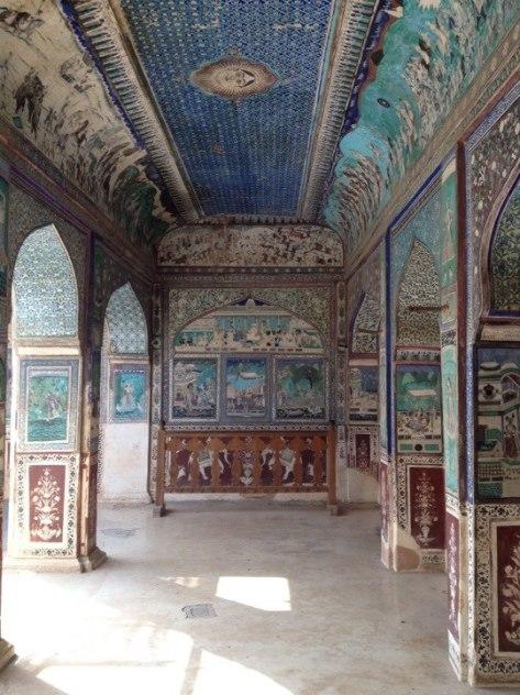 Bundi Palace2