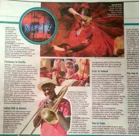 Sunday Times Story - p2